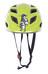 MET Elfo hjelm Børn grøn